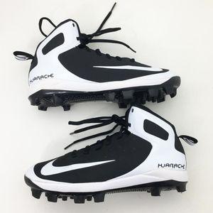 f4f1e14f16c6 Nike Shoes - Nike Men s Alpha Huarache Pro Mid MCS Baseball